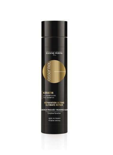 Eugene Perma Essentıel Keratin Şampuan 250 Ml Renksiz
